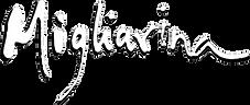Migliarina logo.png