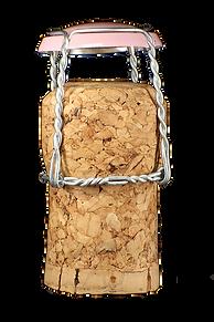 bottle-corks-3413479_1920.png