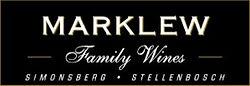 Marklew logo.jpg