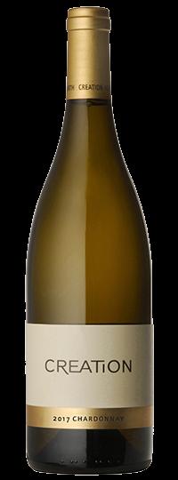 Creation Chardonnay 2018