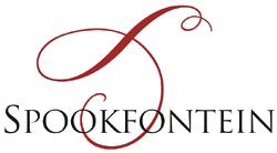 Spookfontein Logo.png