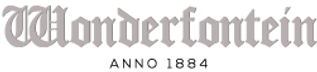 wonderfontein logo.png