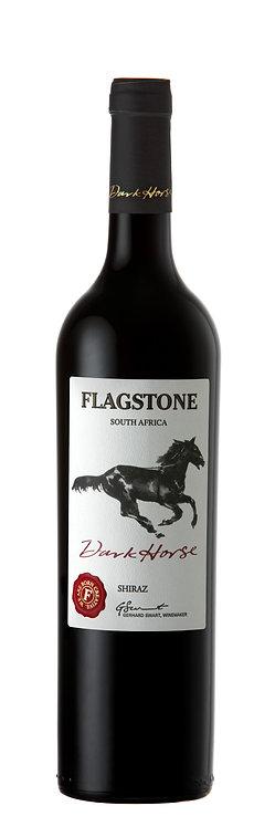 Flagstone Dark Horse Shiraz 2016