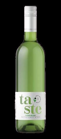 1x Case (6 bottles) Taste Chenin Blanc 2020