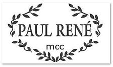 Paul-Rene-logo-White.jpg