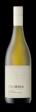 The Mira Sauvignon Blanc 2019