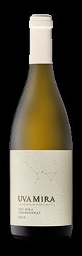 The Mira Chardonnay 2018