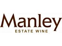 manley logo 1.jpg