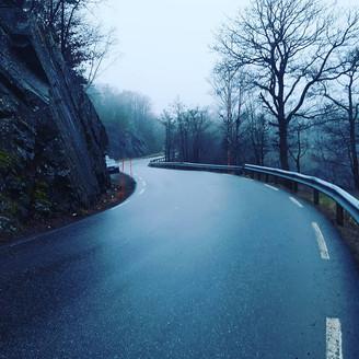 Roadrip