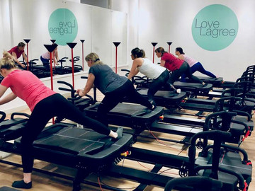 Experience the Future of Fitness in the Vale of Glamorgan