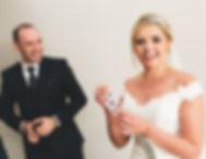 Wedding (636).jpg