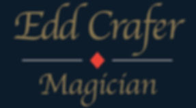 Edd Crafer Logo_edited.jpg