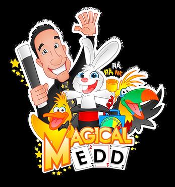 Magical+Edd+72+dpi.png