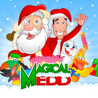 Christmas Gang banner v2.jpg