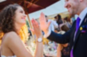 WEDDING (802).jpg