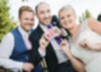 WEDDING (787).jpg
