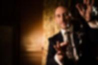 Norfolk Magician Entertainment - Norwich Magician - Edd Crafer
