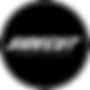 Sidecut Circle Logo_White_Blackback.png