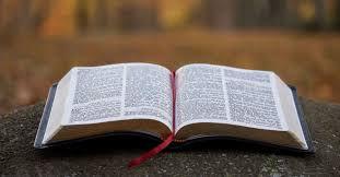bible.jfif