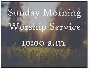 worship service at 10.jpg