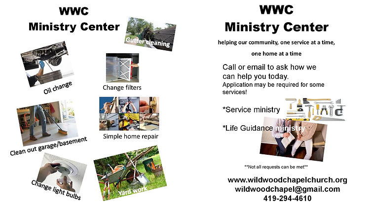 ministry center flier-page-001.jpg