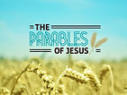 the parables of Jesus.jpg