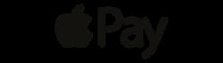 Oi Partner logos-03.png