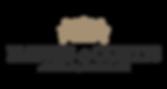 client_logos-19.png