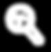 metrics_analysis_icon.png
