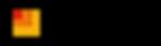 Oi Partner logos-04.png