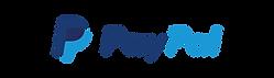 Oi Partner logos-06.png
