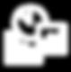 visualisation-metrics-icon.png