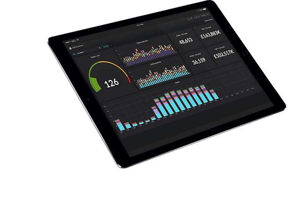 Metrics-iPad-Landscape.png