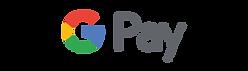 Oi Partner logos-10.png