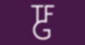 client_logos-20.png