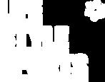 Life Style Sports white logo