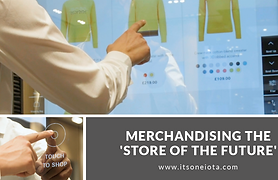 merchandising the store of the future.pn