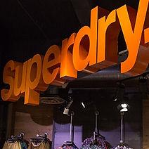 client_superdry.jpg