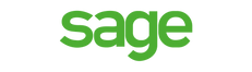 Oi Partner logos-02.png