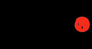 client_logos-12.png