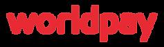 Oi Partner logos-01.png