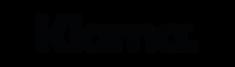 Oi Partner logos-08.png