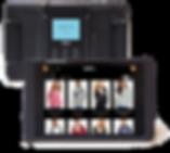 Superdry_iPad.png