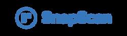 Oi Partner logos-09.png
