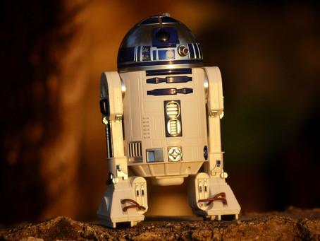 Automação: o que automatizar?