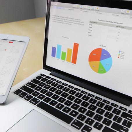 Home Office: o seu software