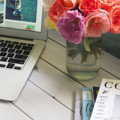 Como começar seu home office
