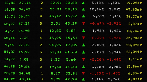 stock-exchange-board-6.png