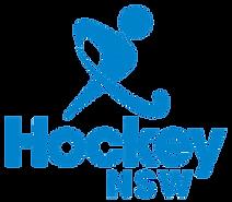 Hockey nsw.png