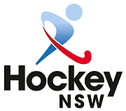 Hockey nsw colours.png